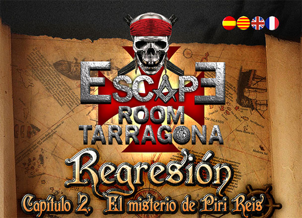 escape-room-tarragona-reto-2